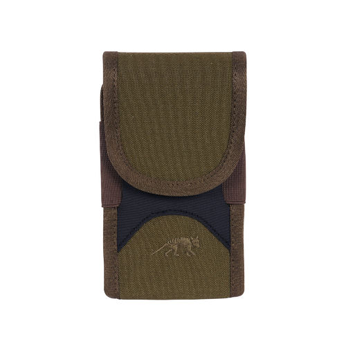 TT Tactical Phone Cover L