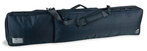 TT Rifle Bag L