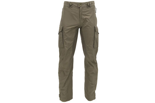 CA TRG Rain Suit Trousers