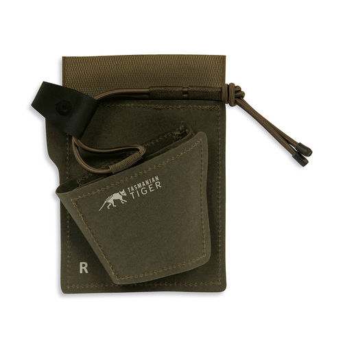 TT Internal Holster VL R