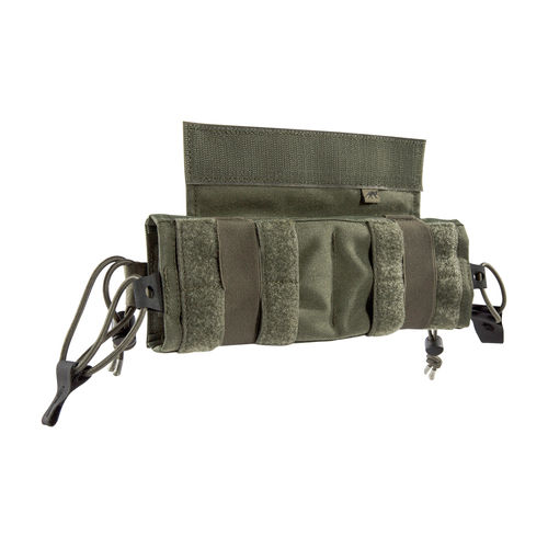 TT 2SGL Backup Map Pouch M4