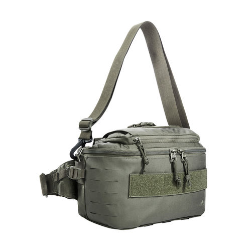 TT Medic Hip Bag IRR